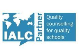 IALC-Member