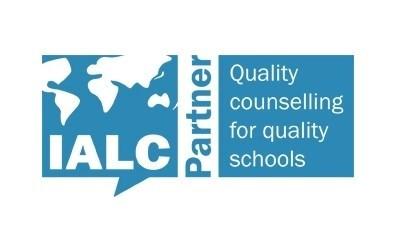 IALC-Logo
