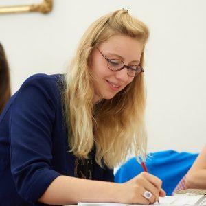 Telc Zertifikat Deutsch B2 C1 Medizin Preiswerter Urlaub In Kroatien