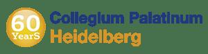 IH Heidelberg