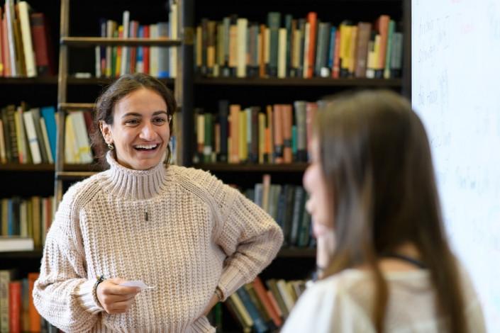 Spanischkurs in Heidelberg - Spanish Elementary Course