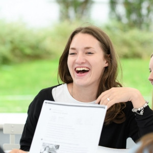 Deutschkurse online - zeitlich flexibel und für jeden Zweck