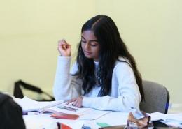Deutsch online für das Studium in Deutschland B2