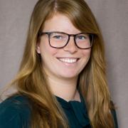 Inke Schwarzer, Office Management